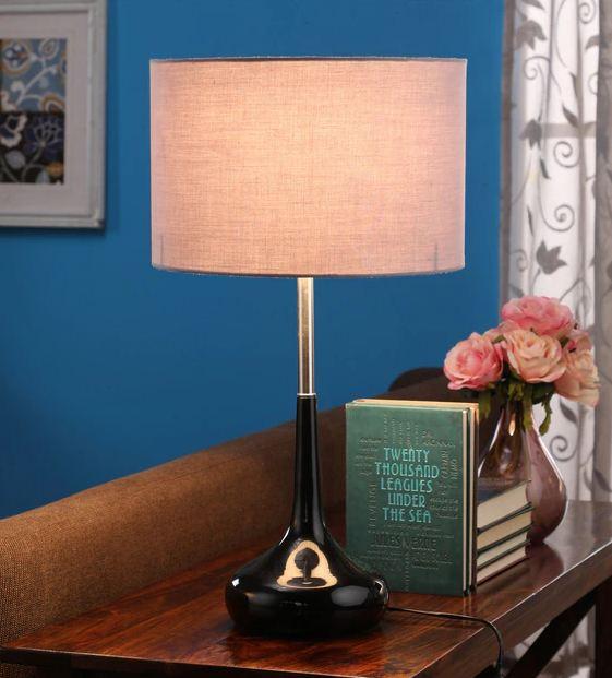 Grey-Fabric-Shade-Table-Lamp-with-Black-Base.jpg