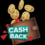 cash_back-removebg-preview